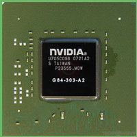 G84-303-A2