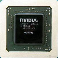 G92-150-A2
