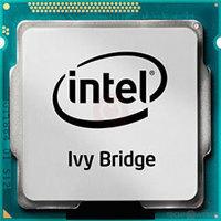 Ivy Bridge-H-2