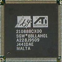 Mach64 CX