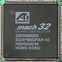 Mach32-03