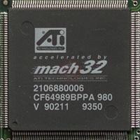 Mach32-06