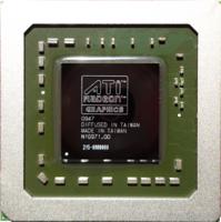 RV770 XT Mac