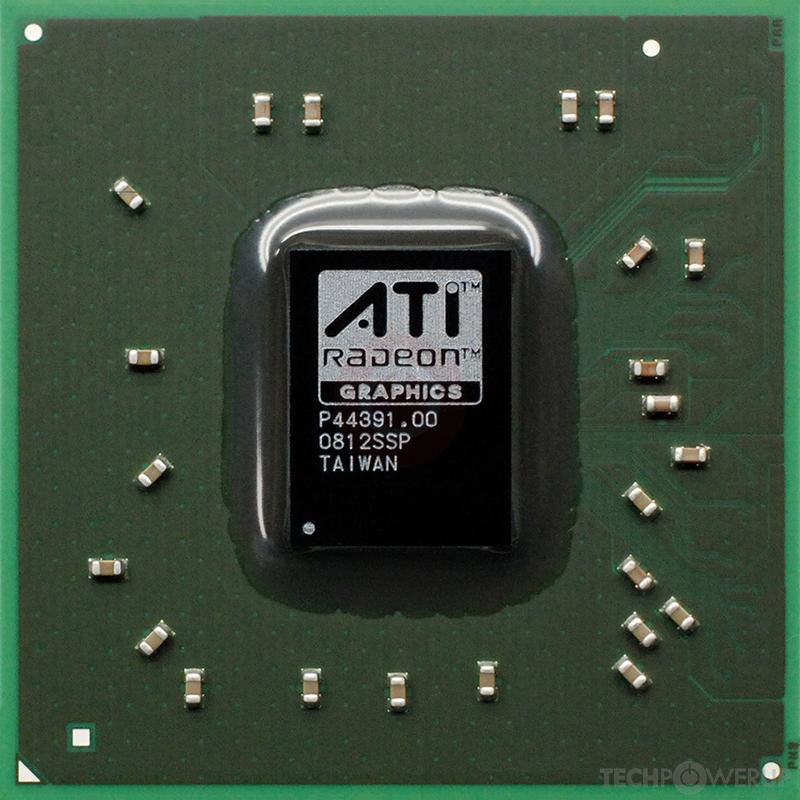 ATI RADEON HD 3570 WINDOWS 8 DRIVER