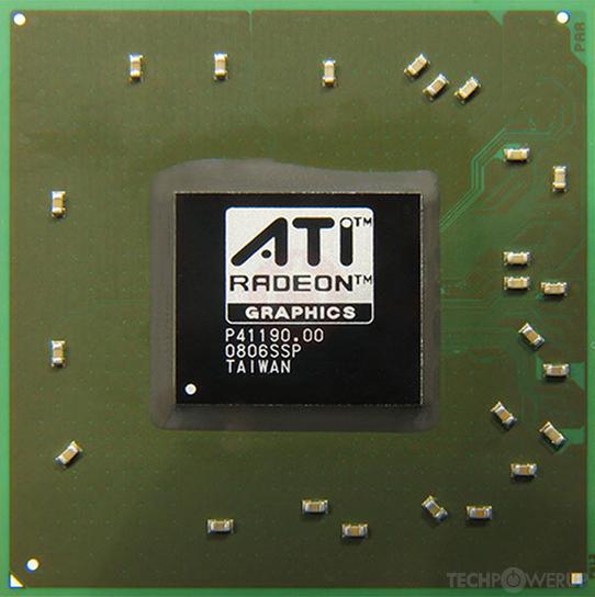 ATI RV730M96 DRIVER FOR WINDOWS 8