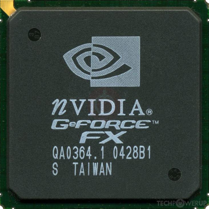 GEFORCE FX GO5200 32M64M WINDOWS 8 DRIVER