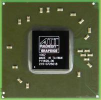 RV710 PCI