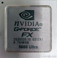 GF-FX-5600-U-A1