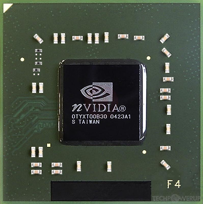 NVIDIA QUADRO FX 1100 64BIT DRIVER DOWNLOAD