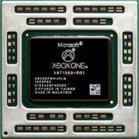 X871363-001