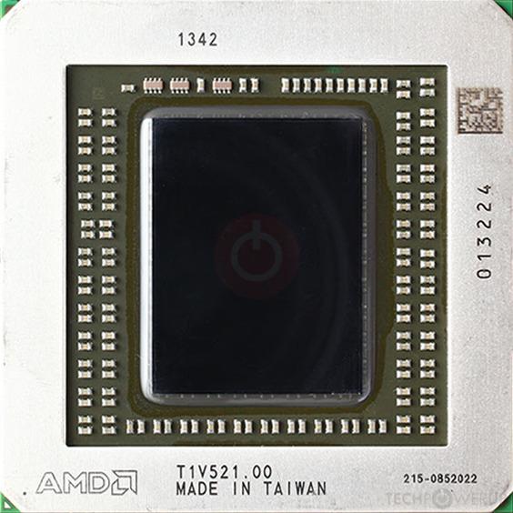 AMD Radeon R9 295X2 Specs | TechPowerUp GPU Database