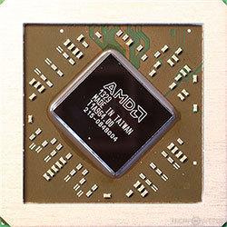 AMD Radeon R9 270X Specs | TechPowerUp GPU Database