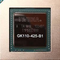 GK110-425-B1