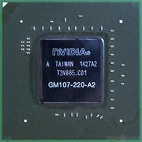 GM107-220-A2