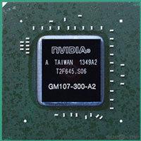 GM107-300-A2