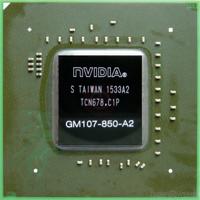 GM107-850-A2