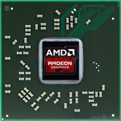 AMD Radeon R7 M350 Specs | TechPowerUp GPU Database