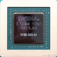 N16E-GXX-A1