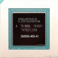 GM200-400-A1