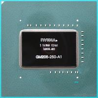 GM206-250-A1