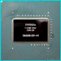 GM206-251-A1