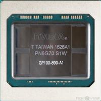 GP100-890-A1
