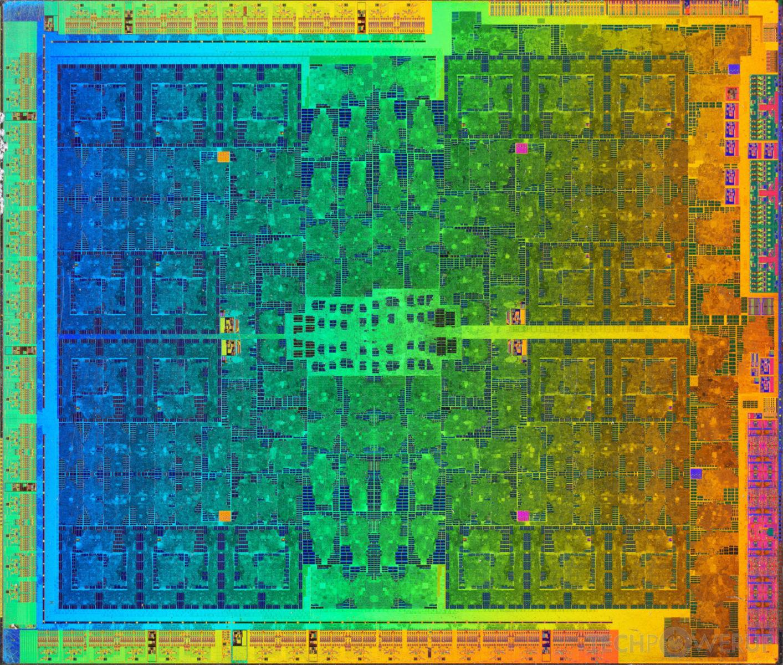 NVIDIA GP104 GPU Specs   TechPowerUp GPU Database