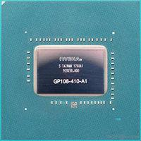 GP106-410-A1