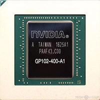 GP102-400-A1