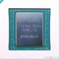 GP102-450-A1