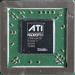 ATI V7100 DRIVERS FOR WINDOWS 7