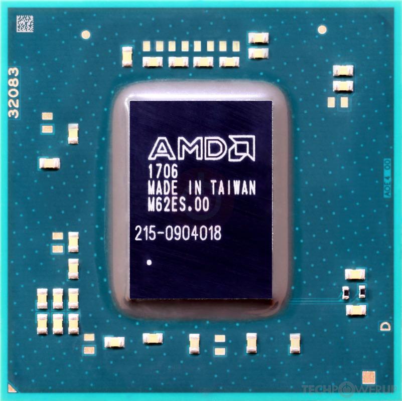AMD EMBEDDED RADEON E9174 DRIVERS (2019)