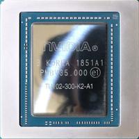 TU102-300-K2-A1