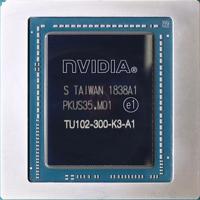 TU102-300-K3-A1