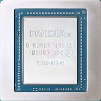TU102-875-A1