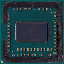 Amd Radeon Rx Vega 11 Specs Techpowerup Gpu Database