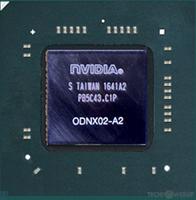 ODNX02-A2