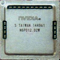 TM670D-A1