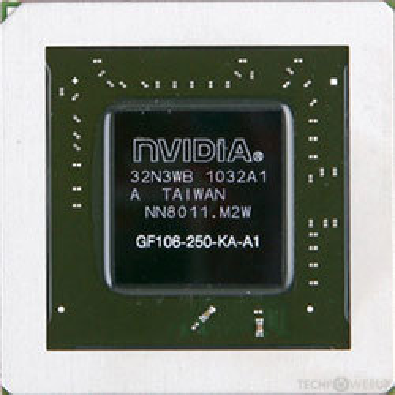 NVIDIA GeForce GTX 1050 Ti Fake Card Specs   TechPowerUp GPU