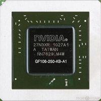 GF106-250-KB-A1