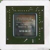 N11E-GE-A1