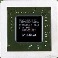 N11E-GS-A1