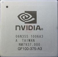 GF100-375-A3