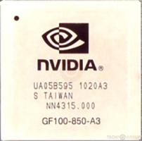 GF100-850-A3