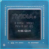 N18E-G3-A1