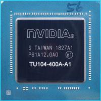 TU104-400A-A1