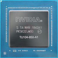 TU104-850-A1