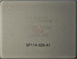 GF114-326-A1