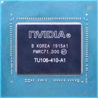 TU106-410-A1