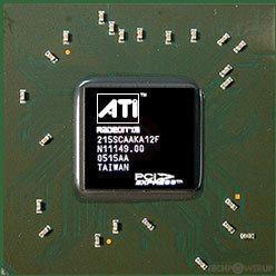 ATI RV410 DRIVERS FOR MAC